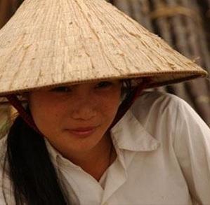 SooWon Nguyen