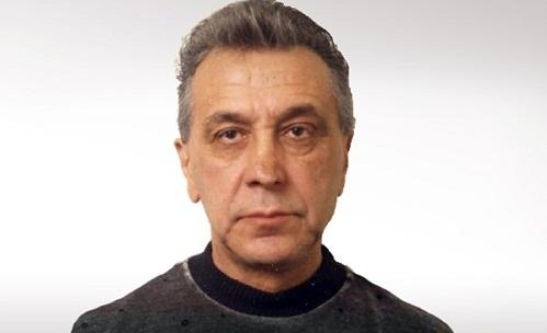 Marcellino Benito