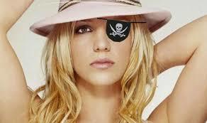 Britney Speario