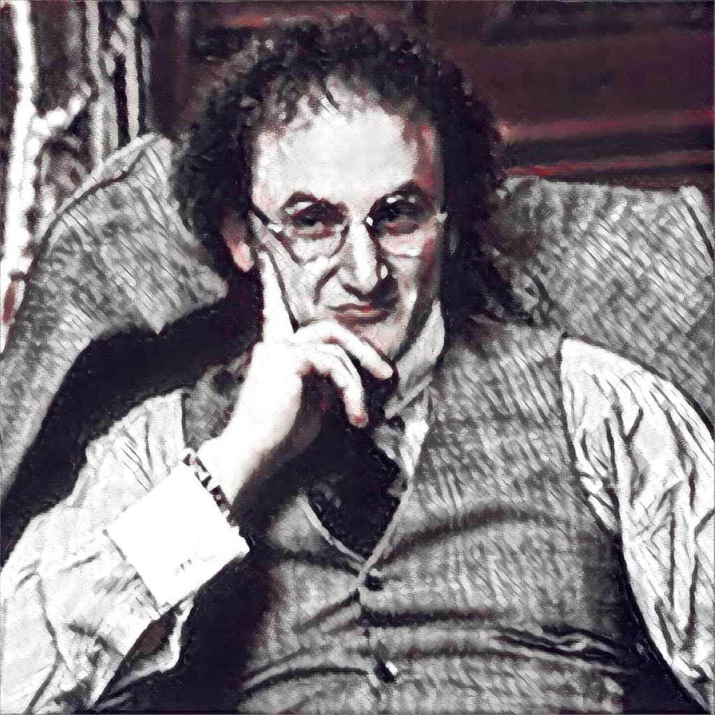 Victor Gerard