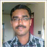 Jaffer Anas