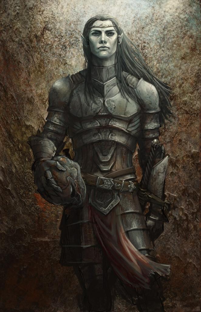 Lord Wi'lon Sarkehs