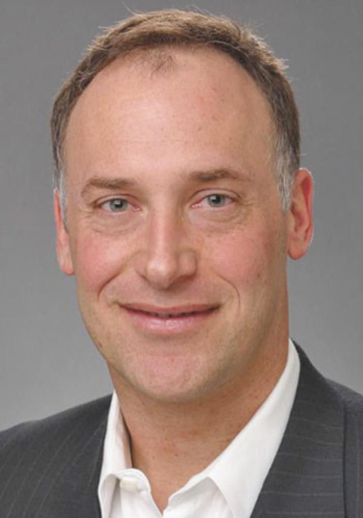 Siegfried Arnheim