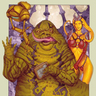 Groola the Hutt