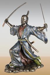 Miramoto Sukune