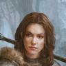 Lavinia Osterborne Thorwyn