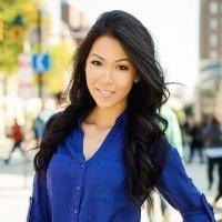 Naomi Nguyen