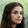 Lady Dwyn