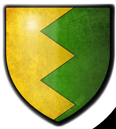 Sir Brychan of Longridge