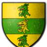 Sir Canuc de Caerec