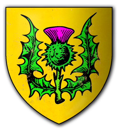 Sir Do de Garfuel