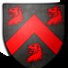 Sir Gorlois of Cornwall