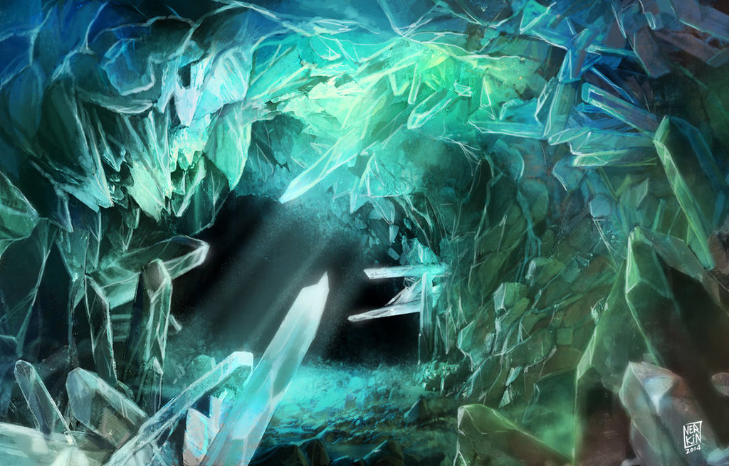Elum Crystals