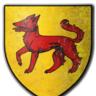 Sir Ulfius