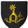 Sir Argan ap Maelgad