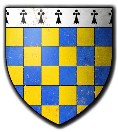 Sir Ederyn