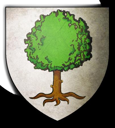 Count Sulien of Bedegraine