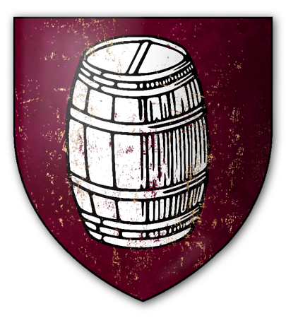 Sir Diocenar