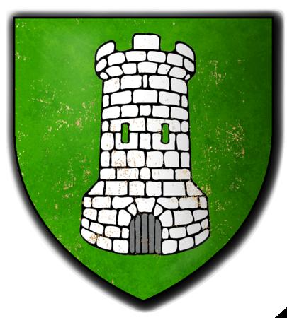 Sir Gwyllim