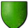Sir Meliodas of Lyonesse