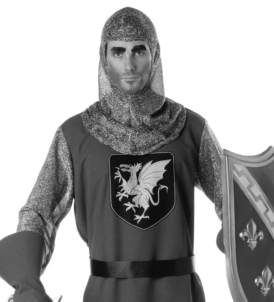 Sir Digon of Tisbury