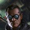 Street Doc - Herr Doktor