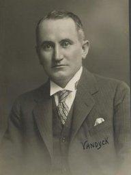 Winslow J Hawley III