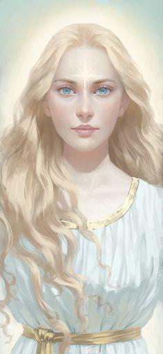 Abigail Shenir