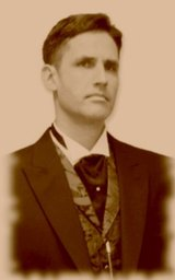 Sir Sterling Noble