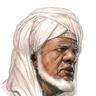Jafar Parcoli