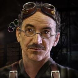 Prof Nisut Yoziro