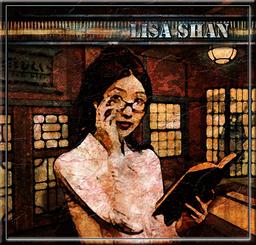 LISA SHAN