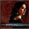 BABYLAN