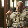 Captain Elias Koteas