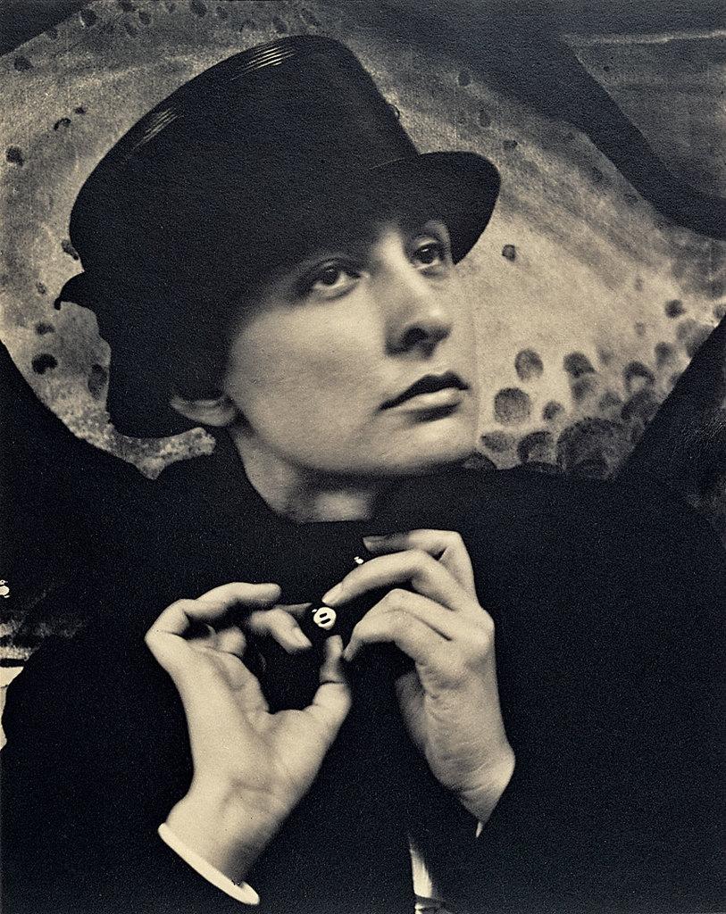 Camille 'Cami' Bourgine