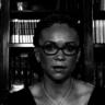 Dr Muriel Mwimbe