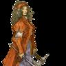 Esmerelda D'Avenir