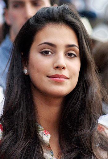 Alejandra O
