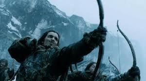 Svein the Hunter
