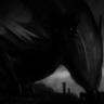 Nachtklauw de Verschrikkelijke