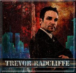 TREVOR RADCLIFFE