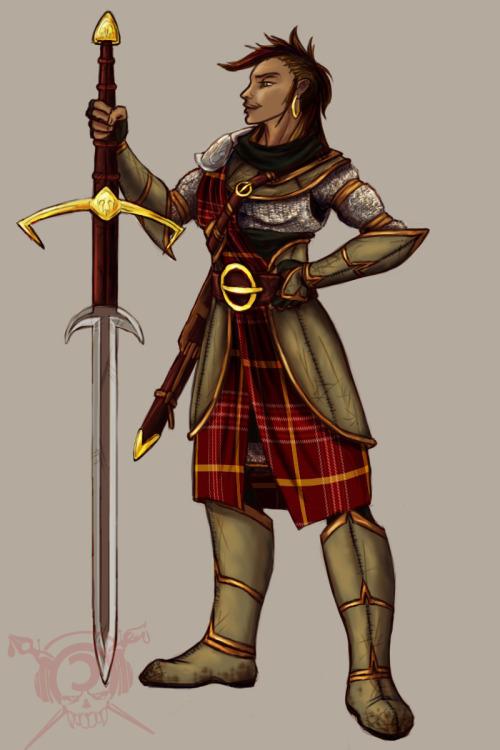Magdaline Zenus