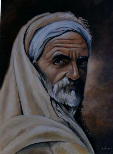 Kav'El Nedashkia