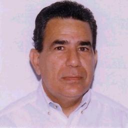 Cesar Sanholo