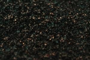 Dead Sun Spices