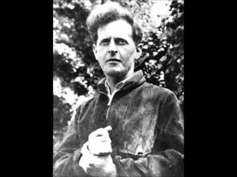 Professor Erwin Schönhausen-Shloka