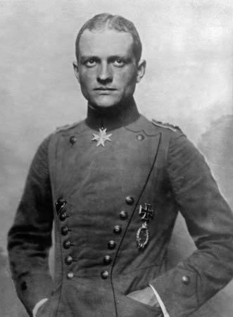 Wolfgang Mann