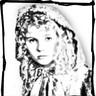 Petra Ladolentz
