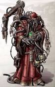 Magos Therion