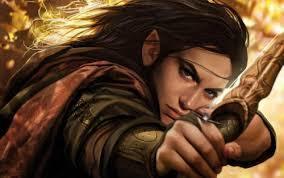 Ser Thalion (Ilvanya) Alfirin (CF)
